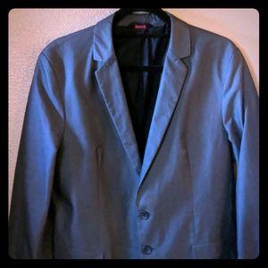 Hugo Boss: Red Label Arbone sports coat 38R